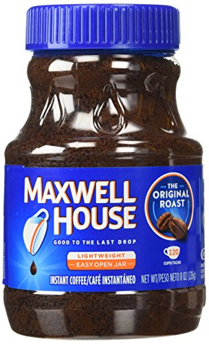 maxwell-house-instant-coffee-8-oz