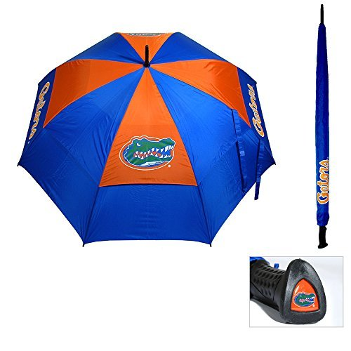 ncaa-umbrella-ncaa-team-florida-gators-by-team-golf