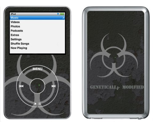 genetically-modified-lapjacks-adhesive-vinyl-sticker-for-apple-ipod-classic-6th-generation-and-5th-g