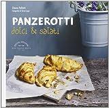Panzerotti dolci & salati
