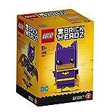 LEGO Brickheadz 41586 - Batgirl, Cooles Spielzeug