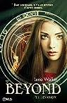 Beyond, tome 1 : Evasion par Walker
