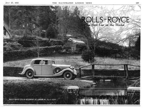rolls-royce-july-27-1935