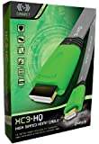 Xbox 360 - Cavo HDMI XC3-HQ High Speed