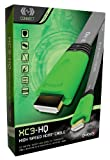 Xbox 360 - XC-3 HQ Highspeed HDMI Cable