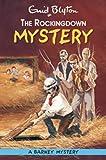The Rockingdown Mystery (Barney Mystery)