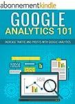 Google Analytics 101: Increase traffi...