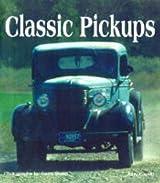 Classic Pickup by John Carroll (2002-03-30)