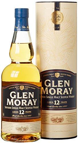 glen-moray-12-jahre-single-malt-whisky-elgin-heritage-1-x-07-l-in-geschenkverpackung