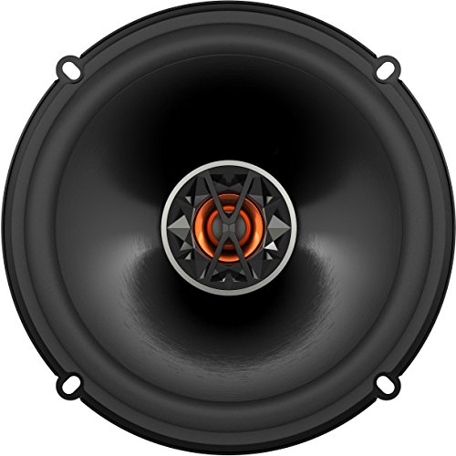 Stereo-lautsprecher, Bluetooth Auto (JBL Club 6520 6,5