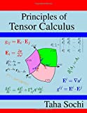 Principles of Tensor Calculus