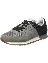 DisponibiliScarpe itPepe Includi Non Amazon E London Borse Jeans eDI9EYWH2