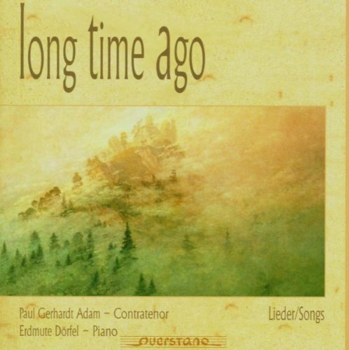 long-time-ago-lieder