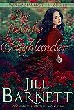 Der falsche Highlander (Wer einmal lügt 2)
