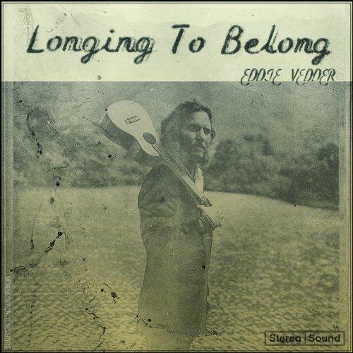 Longing To Belong