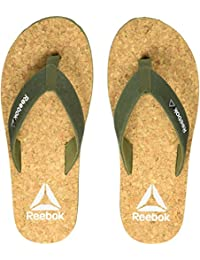 9f30bdaf6 Reebok Men s Flip-Flops   Slippers Online  Buy Reebok Men s Flip ...
