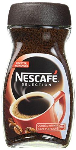 nescafe-cafe-soluble-200-g-lot-de-3