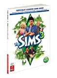 The Sims 3 (Console ) Official Game Guide