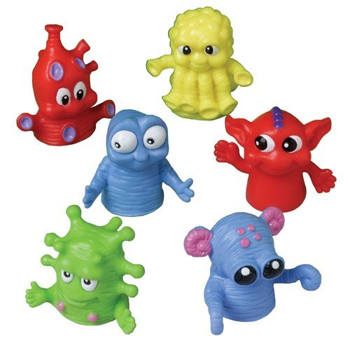 us-toy-company-1471-monster-finger-puppets