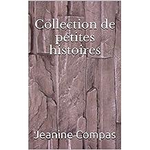 A  la croisée des éternels chemins (French Edition)