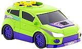 Unbekannt Gazillion Seifenblasen Auto