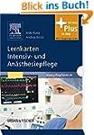 Lernkarten Intensiv- und Anästhesiepf...