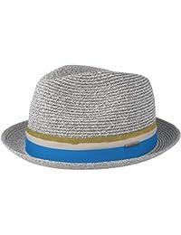 Amazon.es  Stetson - Sombreros de vestir   Sombreros y gorras  Ropa a10d198a69d