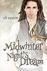 Midwinter Night's Dream (English Edition)