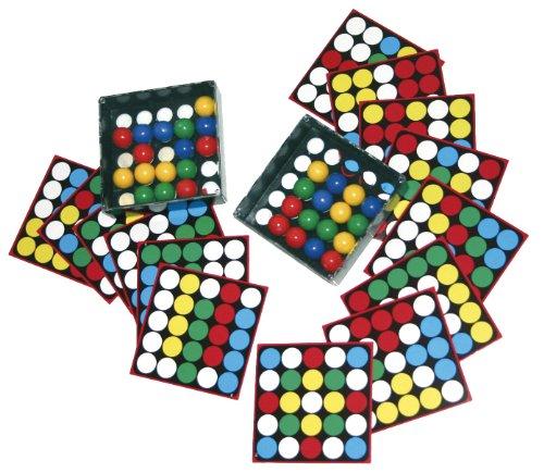 Eduplay 120015 - Tricky Fingers (Hand-auge-koordination Spielzeug)