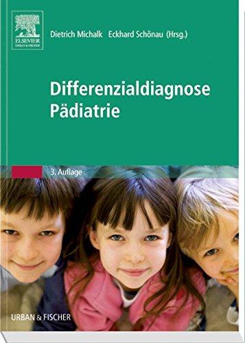 Differenzialdiagnose Pädiatrie