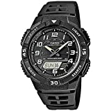 Casio Collection Herren Armbanduhr AQ-S800W-1BVEF