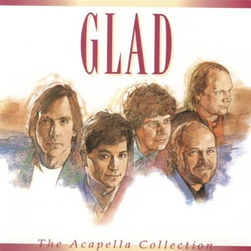 acapella-collection-by-glad