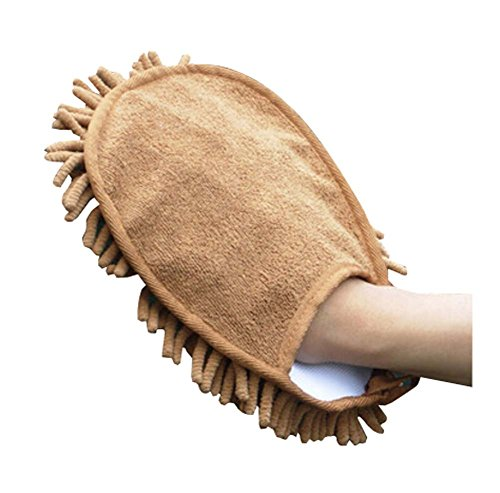 high-quality-microfiber-car-wash-mitts-scratch-free-wash-mitts-set-of-2