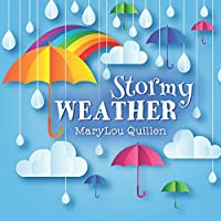 Stormy Weather (Seasons 4 Kids)