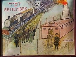 Memoirs of a Holocaust Survivor: Icek Kuperberg (English Edition) von [Kuperberg, Icek]