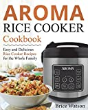 Aroma Woks Review and Comparison