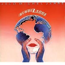 Rendez-vous (1986) [Import anglais]