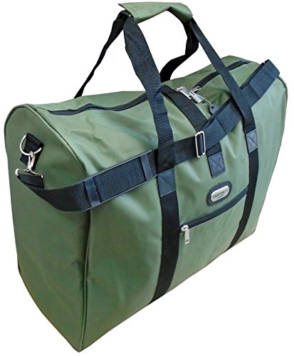 rightravel-goods-bagaglio-a-mano-verde-easy-jet-approved-cabin-bag-56cm-x-45cm-x-25cms-weight-690-gr