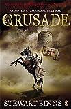 Crusade (The Making of England Quartet)