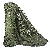 Filet D'ombrage, Filet De Camouflage, Filet D'isolation Pare-Soleil pour Toit De...
