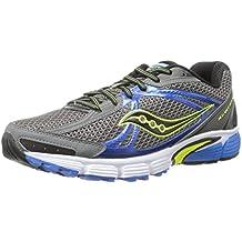 Saucony Ignition 5, Zapatillas de Running Para Hombre