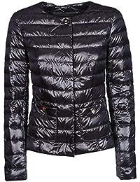 Suchergebnis auf für: Herno Jacken Jacken