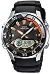 Reloj Casio para Mujer AMW-710...