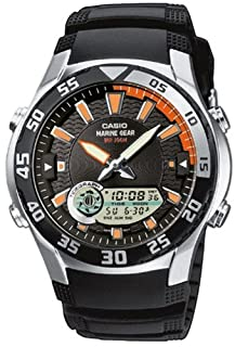 Reloj Casio para Mujer AMW-710-1AVEF (B0039UT5KY) | Amazon price tracker / tracking, Amazon price history charts, Amazon price watches, Amazon price drop alerts