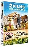 Les Bodin's - Coffret films