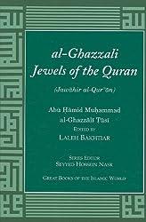Al-Ghazzali Jewels of the Quran