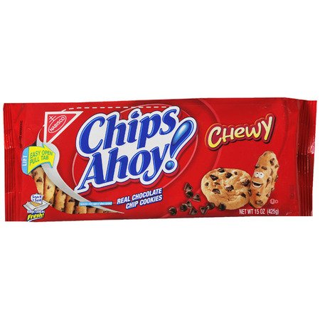 chips-ahoy-chewy-chocolate-chip