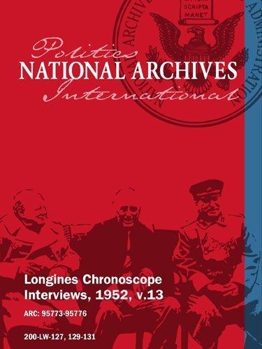 longines-chronoscope-interviews-1952-v13-henry-h-fowler-frederic-r-coudert-jr