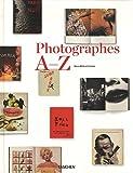 JU-PHOTOGRAPHES A-Z