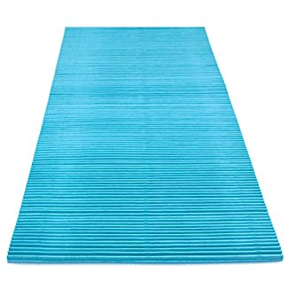 Outdoor Mat Parent 4